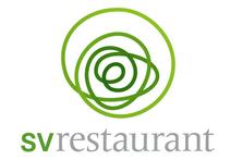 svrestaurants Logo