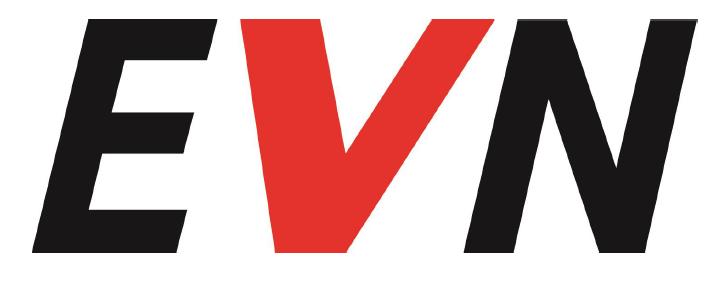 20171017_Logo_EVN.png