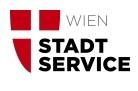 Stadtservice Wien Logo