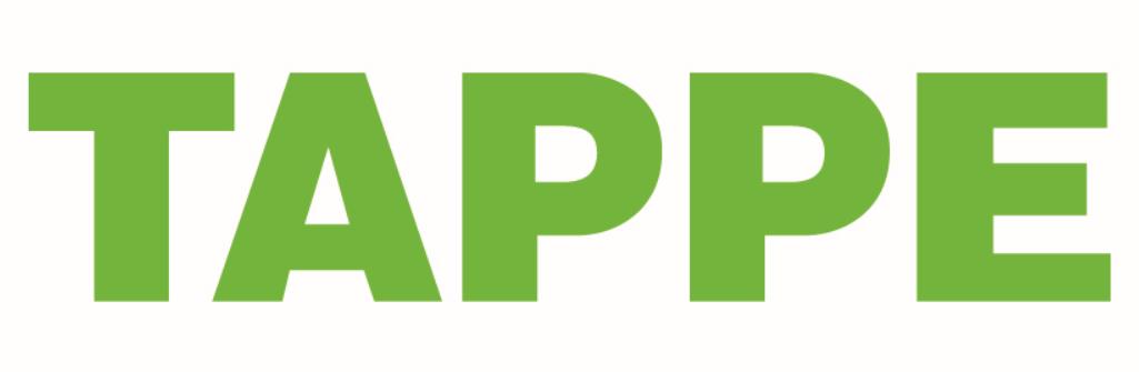Logo Tappe