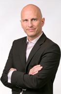 Mag. Franz Michael Bauer