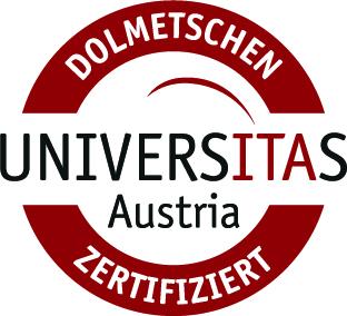Zertifizierungslabel_DolmetscherIn_Pfade.jpg