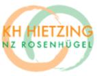 Logo des Krankenhauses Hietzing in Österreich