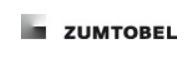 Logo von Zumtobel