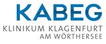 Logo des Klinikums Klagenfurt